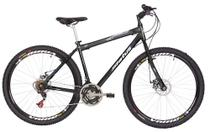 Bicicleta Aro 29 21v Status Big Evolution (Freio a Disco) - Status Bike