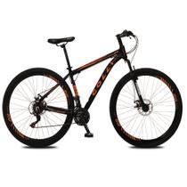 Bicicleta  Aro 29 Alumínio 532 Colli -