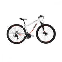 Bicicleta Aro 29 Caloi 21 Marchas Vulcan Quadro 15 Lazer -