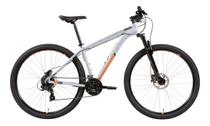 Bicicleta Aro 29 Caloi 29 Mountain Bike 24v  Modelo 2021 -