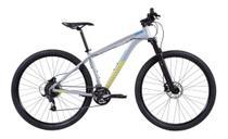 Bicicleta Aro 29 Caloi Atacama 27 Velocidades 2021 -