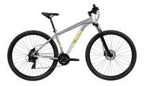 Bicicleta Aro 29 Caloi Explorer Sport 2021 Câmbio Shimano 24v Tamanho do Quadro 17 M -