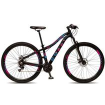 Bicicleta Aro 29 Colli 21 Marchas Eudora - Colli Bike