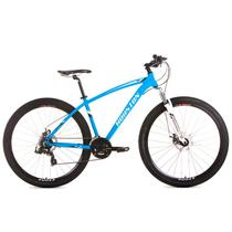 Bicicleta Aro 29 com Quadro TM 17 HT 80-Houston