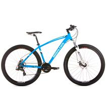Bicicleta Aro 29 com Quadro TM 19 HT 80-Houston