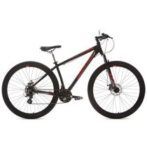 Bicicleta Aro 29 com Quadro TM 19 Mercury-Houston