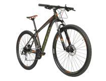 Bicicleta Aro 29 Explorer Comp TM XG  24V Verde 2020 - CALOI -