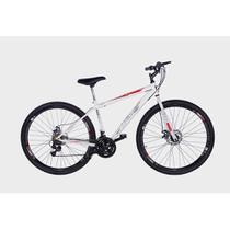 Bicicleta Aro 29 KLS Sport Gold 21 Marchas Freio a Disco Shimano Mountain Bike -