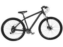 Bicicleta Aro 29 Mountain Bike Colli 531A.31 - Freio a Disco 27 Marchas Câmbio Shimano