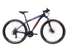 Bicicleta Aro 29 Mountain Bike Schwinn A20  - Eagle 29 Freio a Disco 21 Marchas Câmbio Shimano