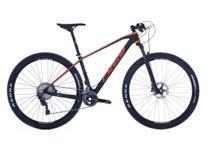 Bicicleta Aro 29 Oggi Agile Pro Xt Carbon 22 velocidades -