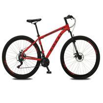 Bicicleta  Aro 29 Shimano Alumínio 532 Colli -