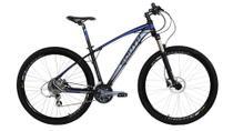 Bicicleta Aro 29 South R06 24 Velocidades -