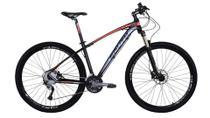 Bicicleta Aro 29 South R06 27 Velocidades -