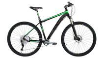 Bicicleta Aro 29 South Super T02 11 Velocidades -