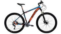 Bicicleta Aro 29 South T02 27 Velocidades -