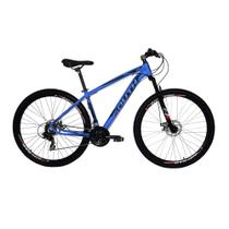 Bicicleta aro 29 south -