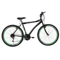 Bicicleta Athor Jet Infantil Aro 26 18v Masculino - Athor Bikes
