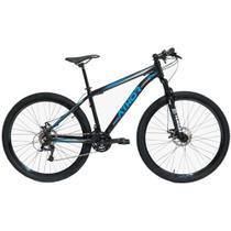 Bicicleta Athor Titan Mtb Aro 29 Atr 21v Azul quadro 17 - Arhor