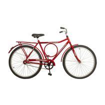 Bicicleta Barra Dupla Aro 26 Contra Pedal KLS -