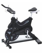 Bicicleta Bike Ergométrica Spinning Profissional - Lion Fitness