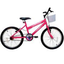 Bicicleta cairu aro 20 mtb fem star girl  - 319700 -  / 2 -