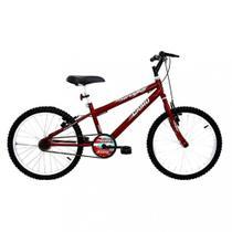 Bicicleta Cairu REB Super Boy Aro20 -