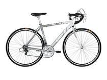 Bicicleta Caloi 10 Aro 26 12 Marchas  - Freio Duplo Sistema em Alumínio