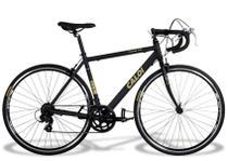 Bicicleta Caloi 10 Aro 700 Tamanho M -