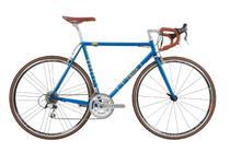 Bicicleta Caloi 10 Edição 120 Anos -