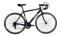 Bicicleta Caloi 10 -