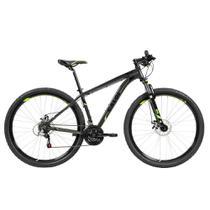 Bicicleta caloi 29 -