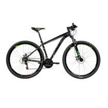Bicicleta Caloi Aro 29  Caloi -