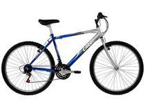 Bicicleta Caloi Aspen Extra  - Aro 26 21 Marchas