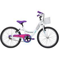 Bicicleta caloi ceci 20 - 2020 -
