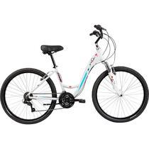 Bicicleta Caloi Ceci - Aro 26 -