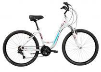 Bicicleta Caloi Ceci Aro 26 -