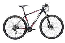 Bicicleta Caloi Elite 20v 2017 -