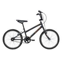 Bicicleta Caloi Expert Aro 20 1 Velocidade Freio V-Brake MY17 -