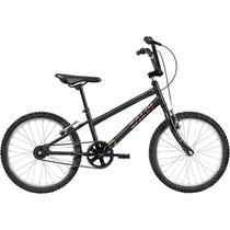 Bicicleta Caloi Expert - Aro 20 -