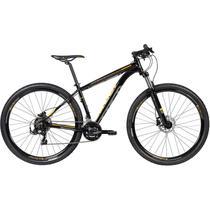 Bicicleta Caloi Explorer Sport 2020 -