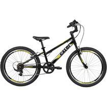 Bicicleta Caloi Forester - 2020 - Aro 24 -