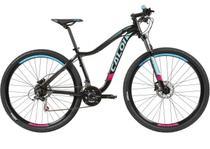 Bicicleta Caloi Kaiena Sport 21v 2019 -