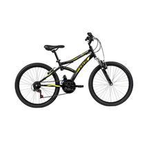Bicicleta Caloi Max Front - Aro 24 -