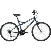 Bicicleta Caloi Montana Aro 26 004142.19002 -