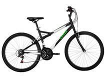 Bicicleta Caloi Montana - Aro 26 21 Marchas