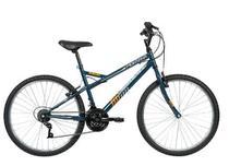 Bicicleta Caloi Montana  Aro 26 -