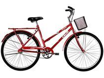 Bicicleta Caloi Poti Aro 26 - Freio Cantilever