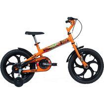 Bicicleta Caloi Power Rex - Aro 16 -