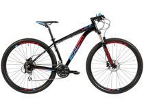 Bicicleta Caloi Schwinn Mojave T17 Aro 29 - 24 Marchas Suspensão Dianteira Quadro Alumínio